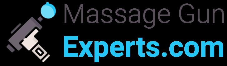 MassageGunExperts