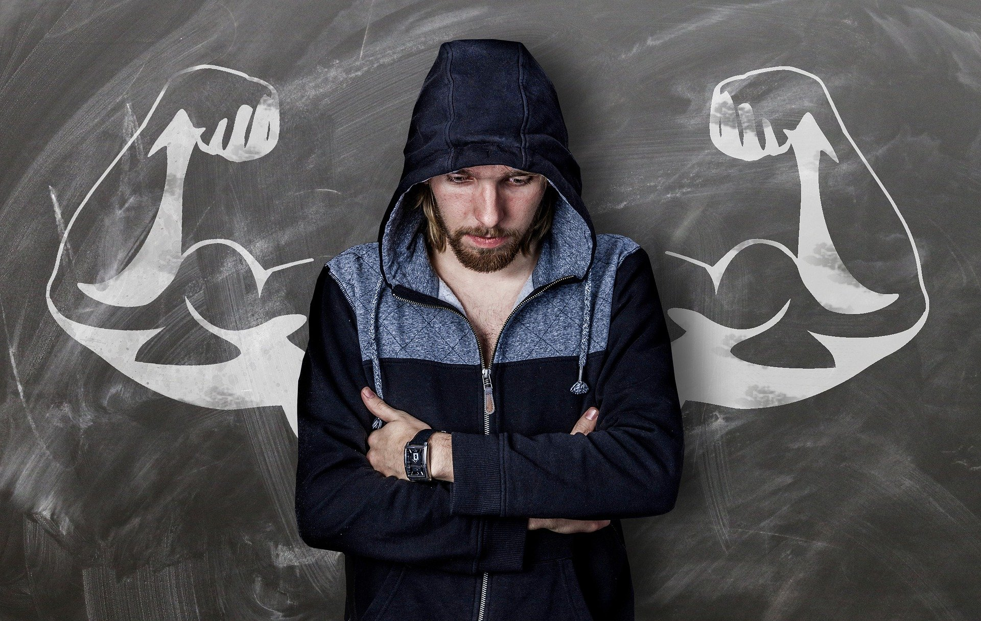 Everything You Need To Know About Muscle Fatigue
